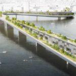 00_Living Bridge Amsterdam_Dominik Philipp Bernatek_arialview_reduced filesize