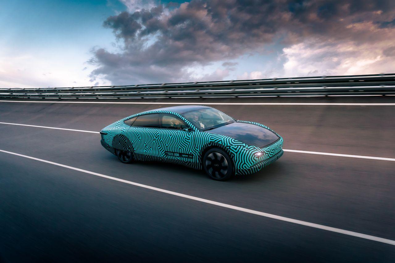 Photo-of-Lightyear-One-solar-powered-Dutch-car