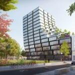 Suit_Supply-Amazing-Building-Amsterdam