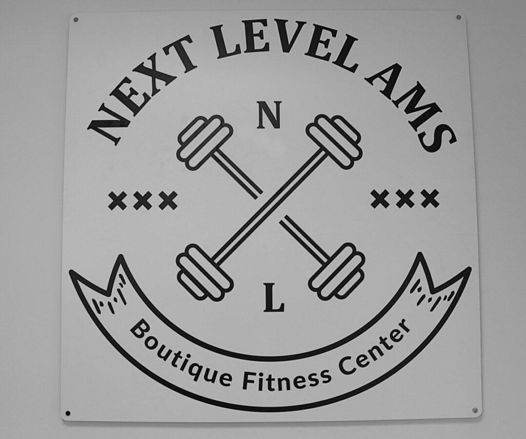 next level AMS
