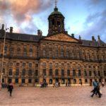 Amsterdam_Royal_Palace_Wikimedia_CC3.0