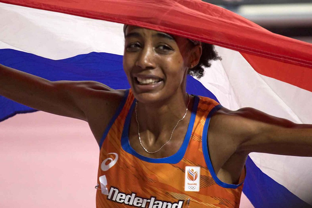 photo-sifan-hassan-winning-gold-for-the-netherlands-olympics-2021