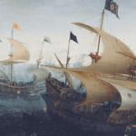 1024px-Dutch-Portuguese_War