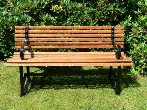 benching - benching
