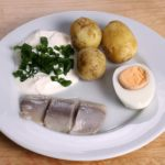 1024px-Midsummer_pickled_herring