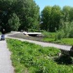 1024px-Rembrandtpark,_brug_2401,_duiker1