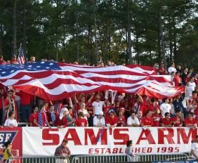 1024px-Sams_Army