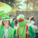 1024px-St._Patricks_day_2013-2_Baton_Rouge_Frogs