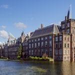 1024px-The_Hague_Netherlands_Binnenhof-01