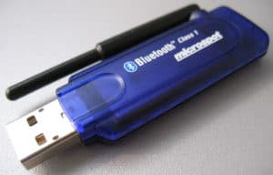 Bluetooth - Dutch inventions
