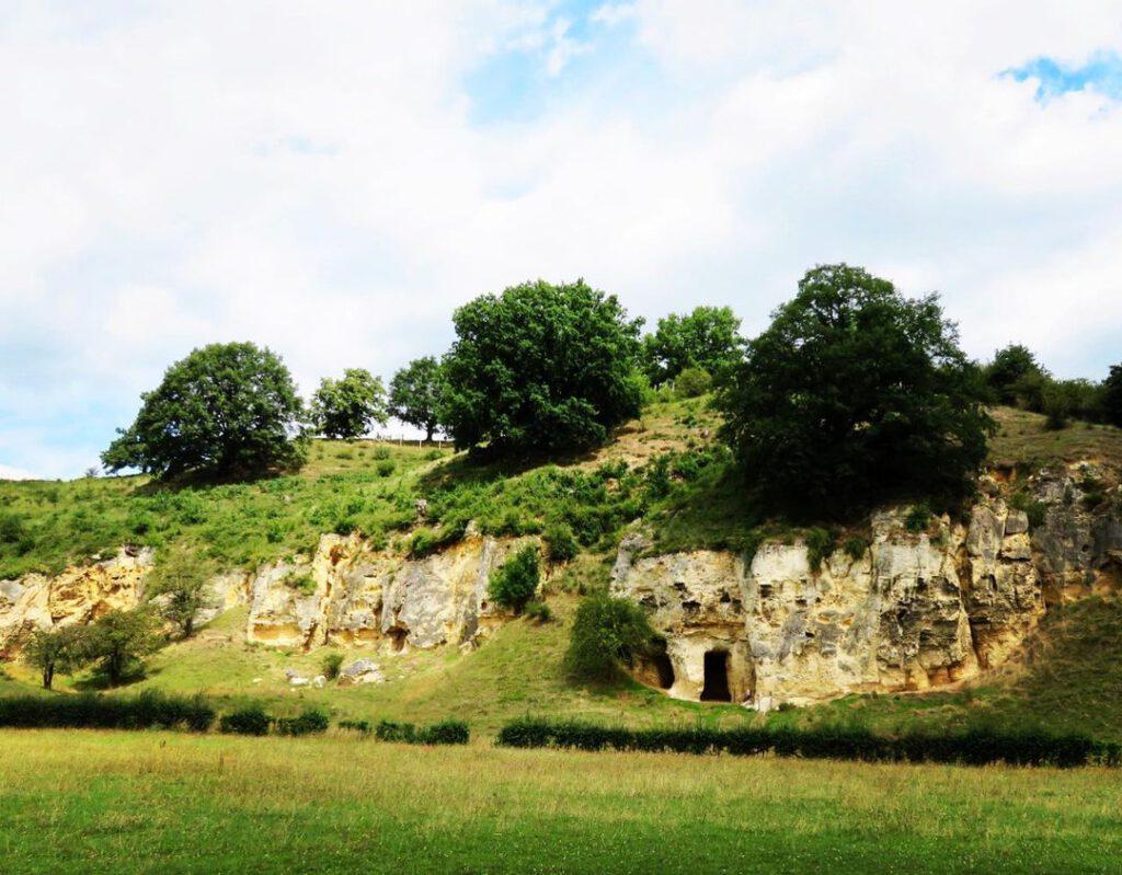 caves-bemelerberg-Maastricht