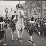 Sinterklaas-Zwarte-Piet-parade-1967