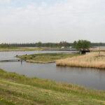 'T Twiske-nature-reserve