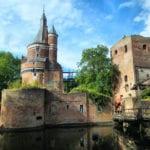 Historisch Centrum Wijk bij Duurstede – www.microtoerisme.nl