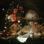 1248px-Maria_van_Oosterwijck__Kunsthistorisches_Museum_Wien_Gemäldegalerie_-_Vanitas-Stilleben_-_GG_5714_-_Kunsthistorisches_Museum