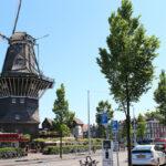 1280px-De_Gooyer_Windmill