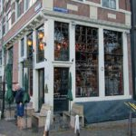 1280px-Papeneiland-amsterdam