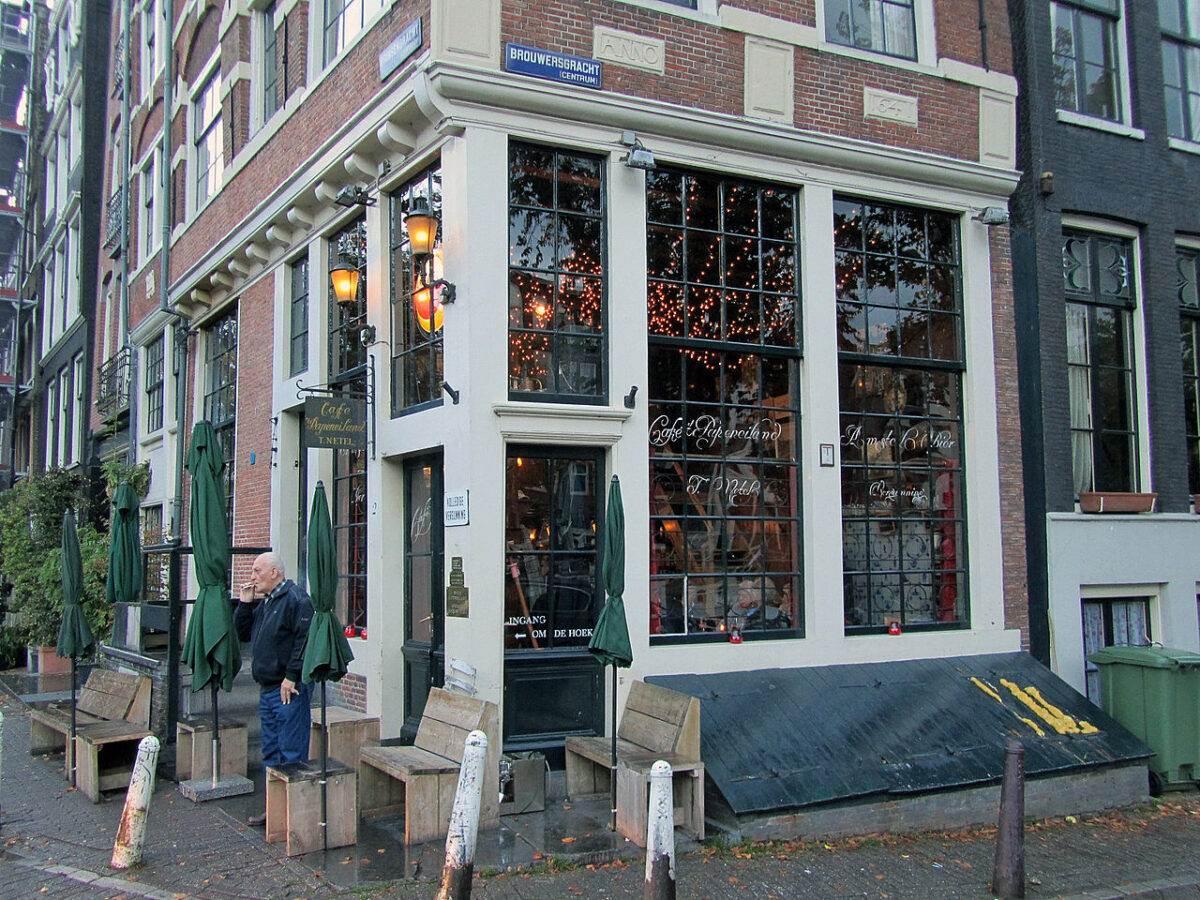 Photo-of-Brown-Café-Netherlands