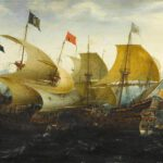 1280px-Slag_bij_Cadix_Rijksmuseum_SK-A-1367