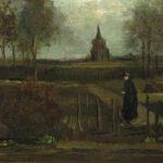 1280px-Van_Gogh_-_The_Parsonage_Garden_at_Nuenen