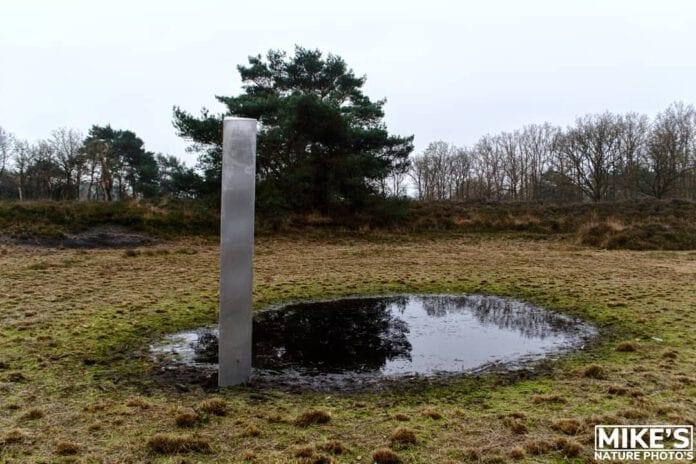 Photo-of-monolith-the-Netherlands