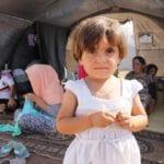 yazidi-refugee