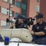 1493px-Video_team_politie_Rotterdam-DSC_0153