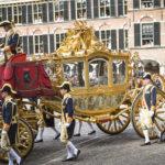 Prinsjesdag_2014_Flickr_Minister-president Rutte_CC2.0