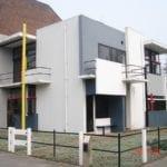 1600px-Rietveld_Schröderhuis