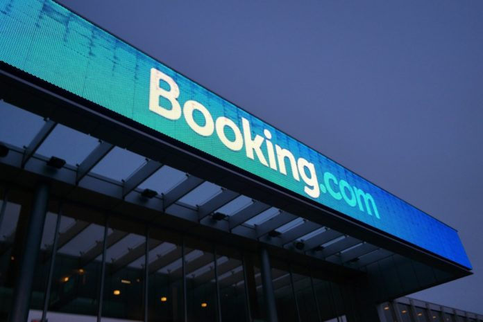 photo-booking.com-building-in-the-netherlands