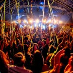 Amsterdam Dance Event 2018 – Ruben May – ADE