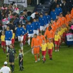Dutch Football Review week 27: Holland beaten by France, Vitesse closing in