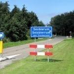2011-07_Sexbierum_01