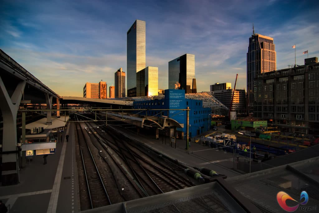 2012-01-17-skyline-rotterdam1
