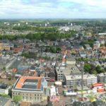 20130608_Uitzicht_Achmeatoren_Leeuwarden_NL_(1)