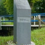 2013_Olden_Aller_WWII_monument