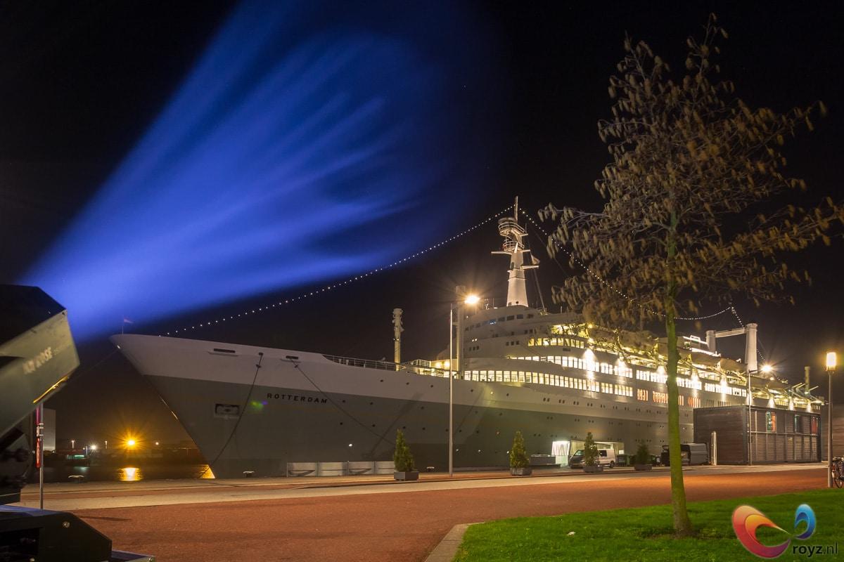 2016-01-08-rotterdam-spotlights1