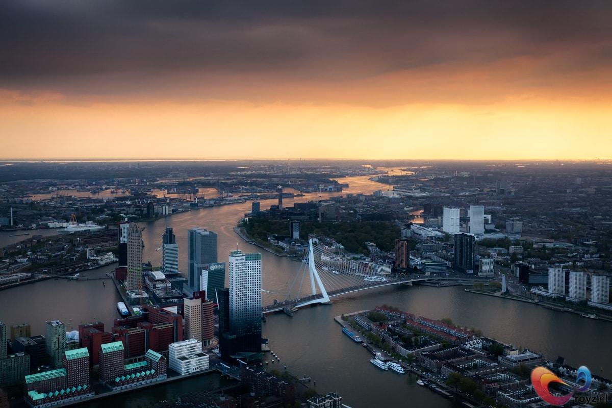 2016-05-07-aerial-rotterdam3