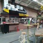 Top 5 Hotspots in Amsterdam – Kanarie Club