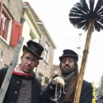dickens-festival-deventer