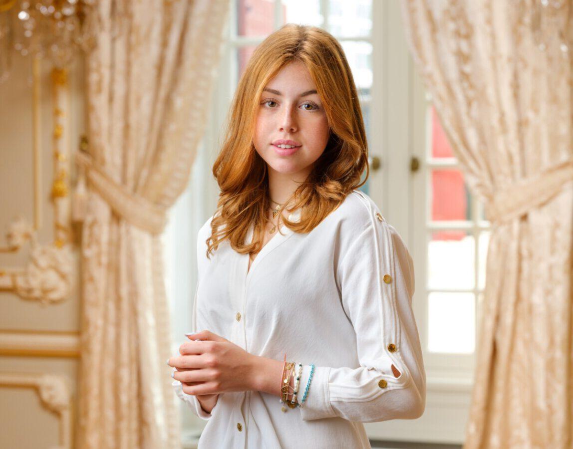 photo-of-princess-alexia