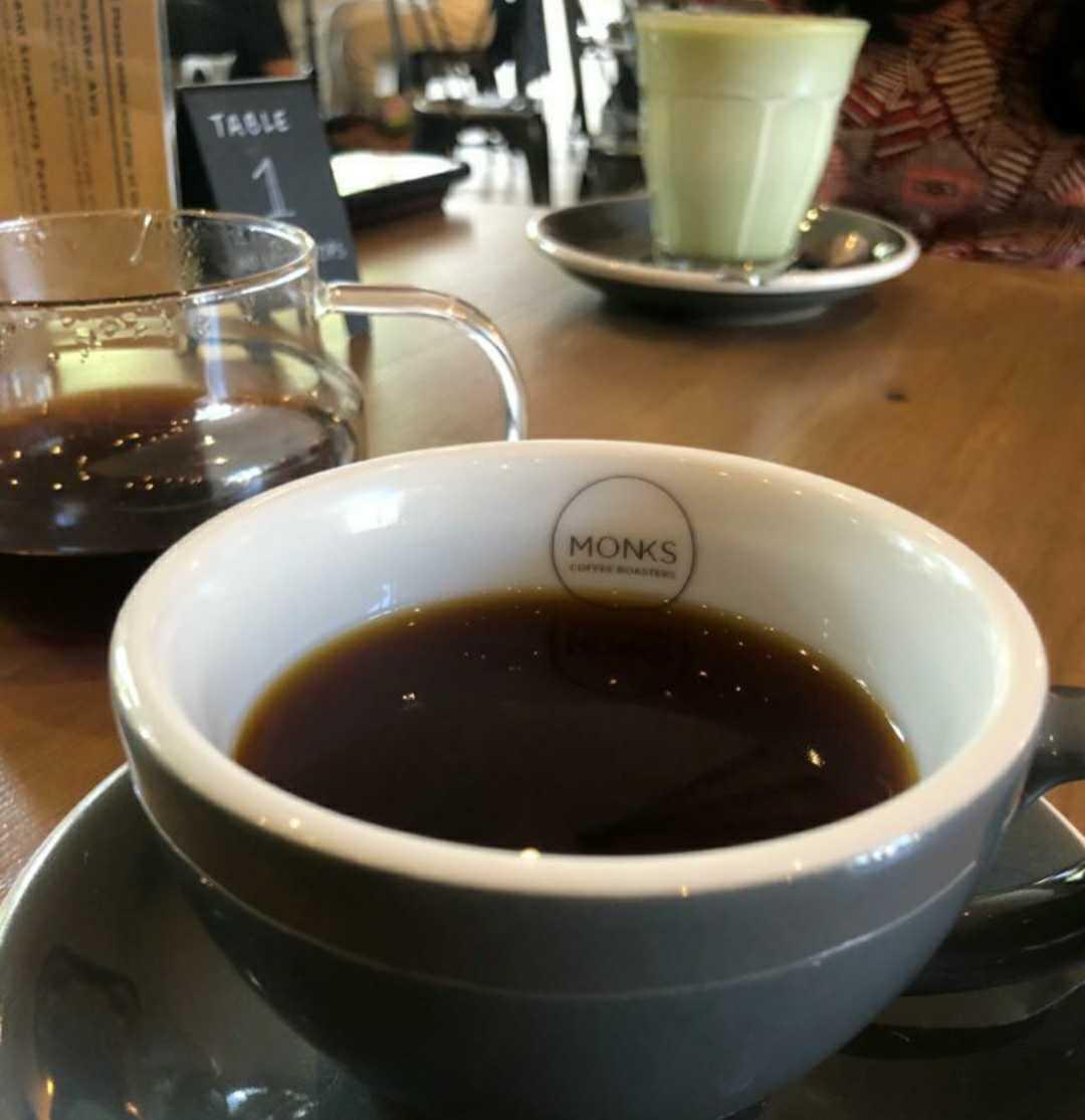 Monk's-Coffee-Roasters-Amsterdam-photo-of-coffee