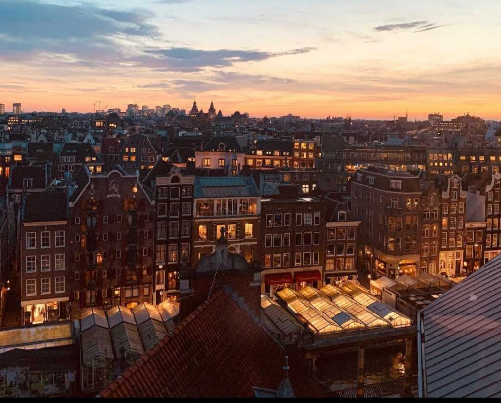 photo-of-view-from-Blue-Amsterdam