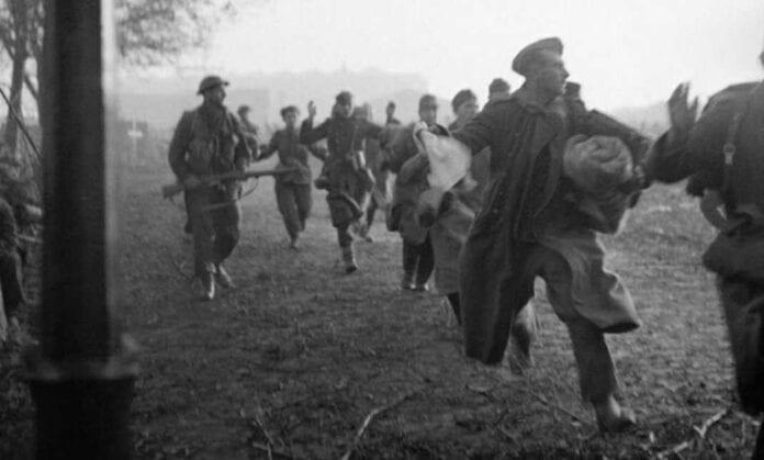Photo-of-soldiers-Battle-of-Scheldt