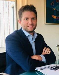 Photo-of-Daniel-from-HBK-tax-associates