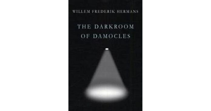 Photo-of-The-Darkroom-of-Damocles