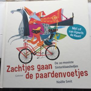 free ways to learn dutch childrens book