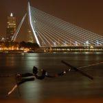 Rotterdam_Flickr_Krzysztof_Belczyński_CC2.0