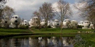 photo-of-bulb-houses-in-den-bosch