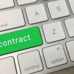 contract_legal
